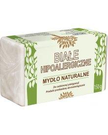 BLUE mydło naturalne hipoalergiczne 150g