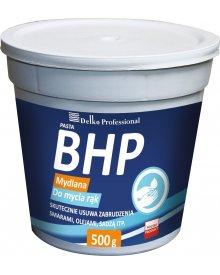 DP Pasta BHP mydlana 500g