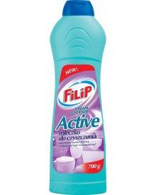 FILIP mleczko czyszczące active 700g