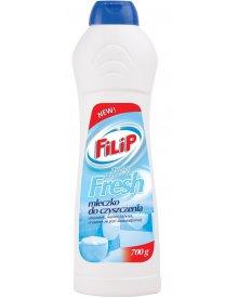 FILIP mleczko czyszczące fresh 700g