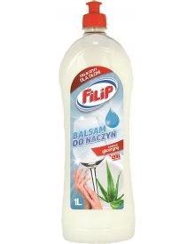FILIP Balsam do mycia naczyń z gliceryną 1L