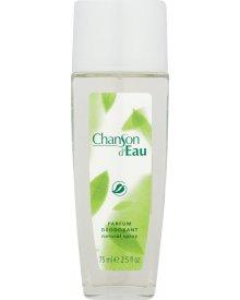 Chanson d'Eau Dezodorant do ciała w naturalnym sprayu 75 ml