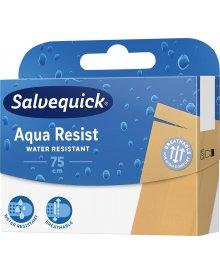 Salvequick Aqua Resist Plaster wododporny 75cm