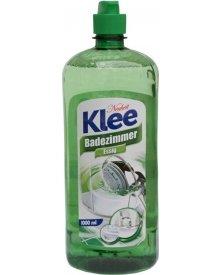Herr Klee płyn octowy do czyszczenia łazienki 1l