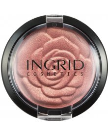 Ingrid HD Beauty Satin Touch róż do policzków nr 13 3,5g