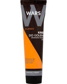 Wars Classic Krem do golenia 65 g