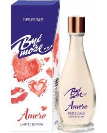 Być Może perfume Fiore Amore 10ml