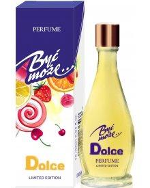 Być Może perfume Dolce 10ml