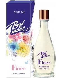 Być Może perfume Fiore 10ml