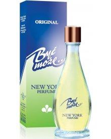 Być Może perfume New York 10ml