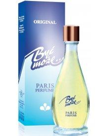 Być Może perfume Paryż 10ml