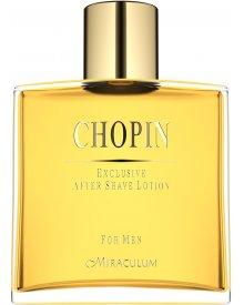 Chopin ekskluzywny płyn po goleniu 100ml