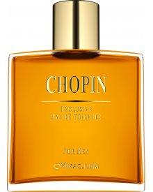 Chopin ekskluzywna woda toaletowa 100ml