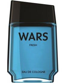Wars Fresh woda kolońska 90ml
