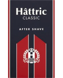 Hâttric Classic Płyn po goleniu 100 ml
