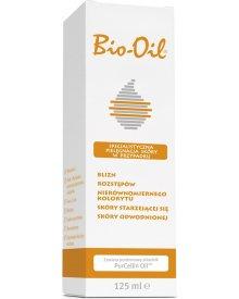 Bio-Oil Specjalistyczny produkt do pielęgnacji skóry 125 ml