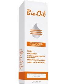 Bio-Oil Specjalistyczny produkt do pielęgnacji skóry 200 ml