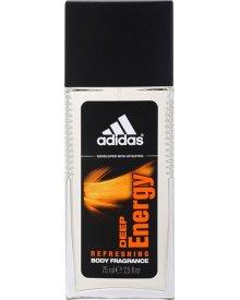 Adidas Deep Energy dezodorant męski 75ml