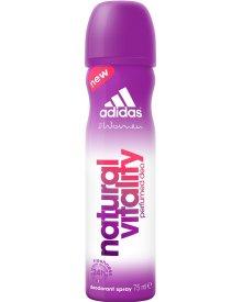 Adidas Natural Vitality dezodorant damski 150ml