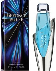 Beyoncé Pulse woda perfumowana damska 30ml
