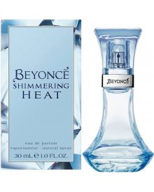 Beyoncé Shimmering Heat woda perfumowana 30ml