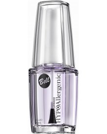 Bell French Manicure Fluo Nail lakier do paznokci 11.5g