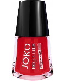 Joko lakier do paznokci Find Your Color nr 113 10ml