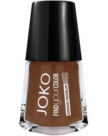 Joko lakier do paznokci Find Your Color nr 130 10ml