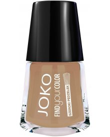 Joko lakier do paznokci Find Your Color nr 131 10ml