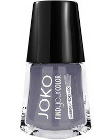 Joko lakier do paznokci Find Your Color nr 139 10ml