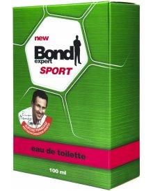 Bond Woda toaletowa Bond Expert Sport Pharma