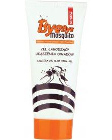 Bye Bye Mosquito Żel łagodzacy ukąszenia owadów 35ml