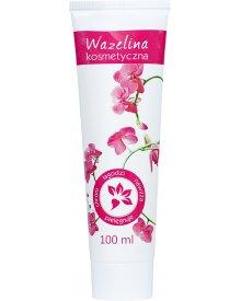 Pharma wazelina kosmetyczna 100ml