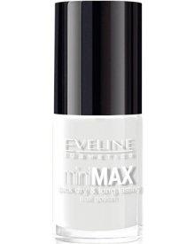Eveline Mini Max lakier do paznokci nr 253 5ml