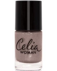 Celia Woman lakier do paznokci winylowy perłowy nr 207 10ml