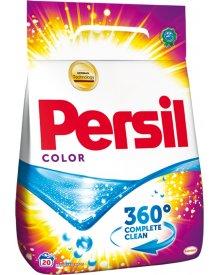 Persil Color Proszek do prania 1,3 kg (20 prań)