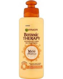 Garnier Botanic Therapy Regenerujący krem do włosów bardzo zniszczonych Miód & propolis 200 ml