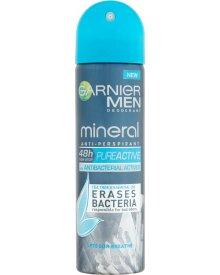 Garnier Men Mineral Pure Active Antyperspirant 150 ml