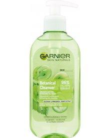 Garnier Botanical Cleanser Odświeżający żel ekstrakt z winogron 200 ml