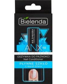 Bielenda ANX 10 Total Repair Odżywka do paznokci Płynne szkło 11 ml