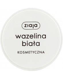 Ziaja Wazelina biała kosmetyczna 30 ml