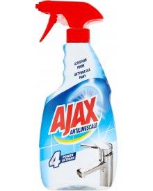 Ajax Antilimescale Środek czyszczący 500 ml