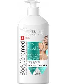 Eveline Body Care Med Q10 nawilżający balsam do skóry ekstremalnie przesuszonej 350ml
