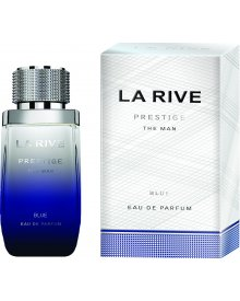 La Rive Man woda toaletowa Prestige Blue 75ml