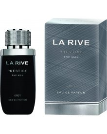 La Rive Man woda toaletowa Prestige Gray 75ml
