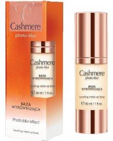 Cashmere Photo-Blur baza wyrównująca 30ml
