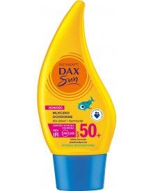 Dax Sun Mleczko ochronne dla dzieci i niemowląt SPF50+ 150ml