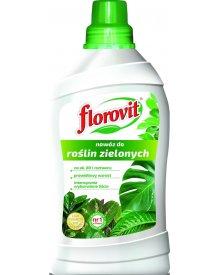 Florovit nawóz do roślin zielonych 800g