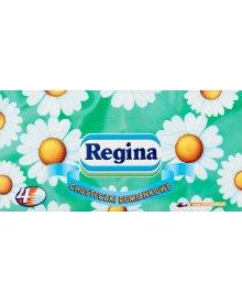 Regina Chusteczki rumiankowe 96 sztuk