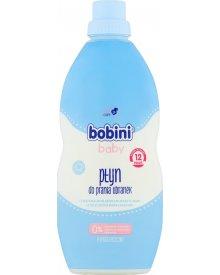 Bobini Baby Płyn do prania ubranek 1 l (12 prań)